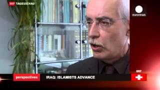 "getlinkyoutube.com-Иракский Курдистан против ""Исламского государства"""