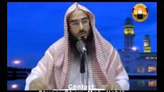 getlinkyoutube.com-Bangla Tafseer 018 Surah Al-Kahf (Part 1/5) | Motiur Rahman Madani