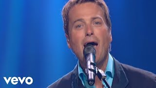 getlinkyoutube.com-Michael W. Smith - A New Hallelujah
