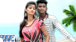 HD लोग तोहार बुरे चाहेला - Tohar Bure Chahela - Dard Hota Sukhe Sukhe - Bhojpuri Hot Songs 2015 new