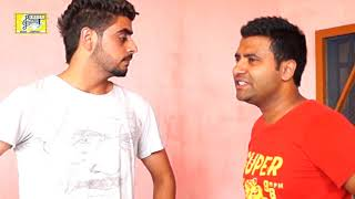 getlinkyoutube.com-New Full Punjabi Movies   JATT PANGEBAAZ   Latest Punjabi Movies 2015   Hit Comedy Filams