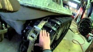 getlinkyoutube.com-Adair Argo Tracks Assembly and installation