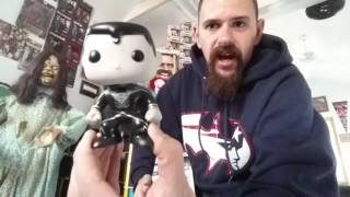 getlinkyoutube.com-Gamestop Black Friday Funko Mystery Box Unboxing