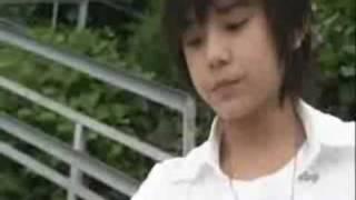 getlinkyoutube.com-Mirai Shida anD Ryosuke Yamada Fanvideo (YAMASHI)