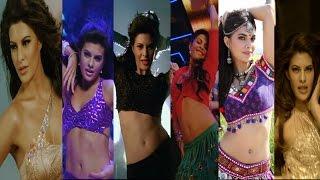Jacqueline Fernandez Hot Bollywood Tribute HD