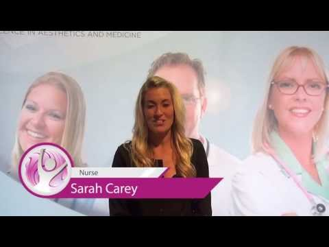 Testimonial by Sarah Carey - Empire Medical Training