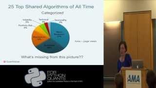 getlinkyoutube.com-Building Quant Equity Strategies in Python