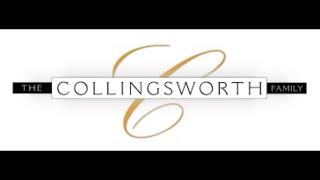 "getlinkyoutube.com-""Piano Hymn Medley"" - Kim Collingsworth Family"