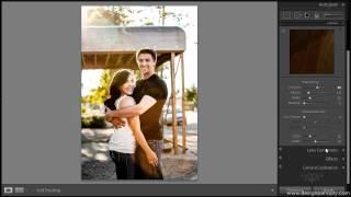 getlinkyoutube.com-How To Make Your Photos Pop In Lightroom 4 In 5 Minutes - Lightroom Tutorial