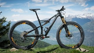 getlinkyoutube.com-5 Most Affordable, Attractive And Fastest Electric Bikes
