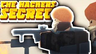 getlinkyoutube.com-THE HACKERS SECRET! - Apocalypse Rising
