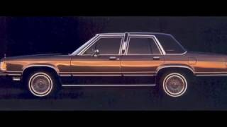 getlinkyoutube.com-Ultimate History of the Mercury Grand Marquis