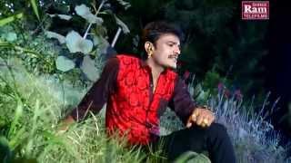getlinkyoutube.com-Ghayal Daladani Vaatu Koni Aagal Karvi