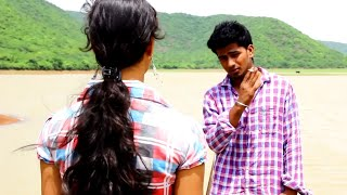 getlinkyoutube.com-Yendhuko Pichi Pichiga Nachave || Comedy Short Film 2014 || Presented by iQlik Movies