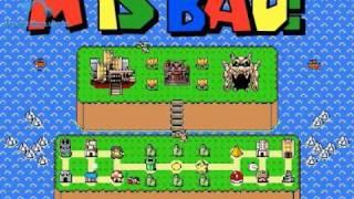 getlinkyoutube.com-Mario Is Bad - The Animation