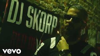 DJ Skorp - Classico (ft. Sultan, Leck )