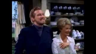 The Ghost & Mrs Muir - 2-13 - Host To The Ghost