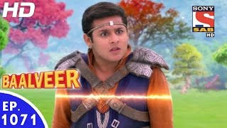 Baal Veer - बालवीर - Episode 1071 - 9th September, 2016