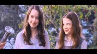 getlinkyoutube.com-Lucy and Edmund Sing
