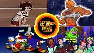 getlinkyoutube.com-Die besten Cartoon-Serien aller Zeiten