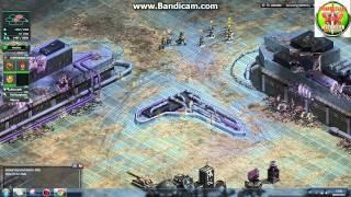 getlinkyoutube.com-War commander Verkraft 65 standby mode - free repair