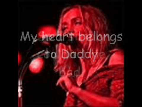 Lisa Ekdahl, Peter Nordahl Trio - My heart belongs to daddy