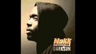 Nakk Mendosa - La Sentence Remix (ft. Redk, Dosseh)