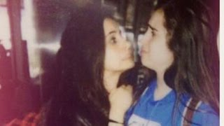 getlinkyoutube.com-CAMREN GIRLS
