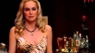 getlinkyoutube.com-Polat ALEMDAR  Amerikada, Andy Garcia & Sharon Stone