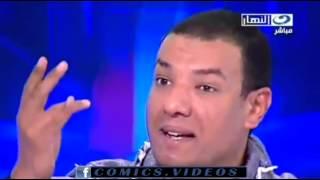 getlinkyoutube.com-ذات مومنت لما تقول لابوك علي فلوس