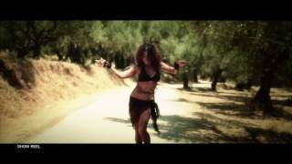 2Real Productions | Music Videos Made in Greece | Music Video Show Reel