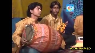 getlinkyoutube.com-Shorif Uddin - Tumra Amai Ki Bujaiba - (( HD Video and Sound ))