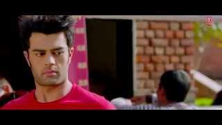 Tose Naina- Mickey Virus   HD   Feat Elli Avram and Manish Paul   Arijit Singh