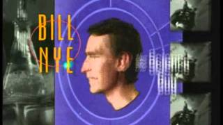 getlinkyoutube.com-Bill Nye The Science Guy - Theme