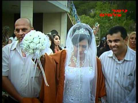 افراح الزبيدات - عمر العبدلات 2011 وحسين السلمان