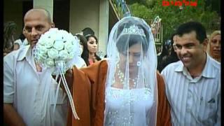 getlinkyoutube.com-افراح الزبيدات - عمر العبدلات 2011 وحسين السلمان