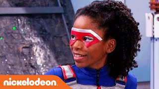 getlinkyoutube.com-Henry Danger | 'Kid Grounded' Official Clip | Nick