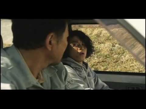 小栗旬主演!映画『キツツキと雨』本編クリップ映像