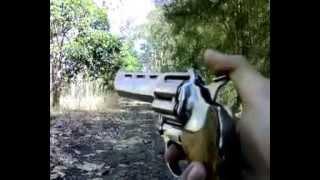 getlinkyoutube.com-ลองปืน 38 By.ช่างAPOl77
