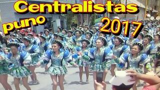 getlinkyoutube.com-Real Majestad 2017-Caporales Centralistas/candelaria puno 2017