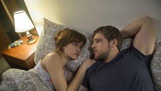 getlinkyoutube.com-Emma Decody & Dylan Massett   Bates Motel   Olivia Cooke & Max Thieriot
