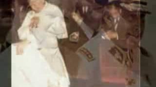 getlinkyoutube.com-NEW WORLD ORDER.THE DEVIL IN THE VATICAN!! pt31 The vatican ratline.