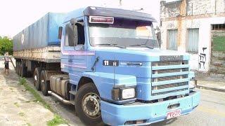 getlinkyoutube.com-SCANIA 113 PENTE na TURBINA BY RICARDO sera q canta MIGAO MEU WZAP 15-997251133