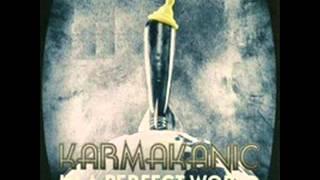 getlinkyoutube.com-Karmakanic - When fear came to town