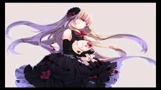 getlinkyoutube.com-[Vnsharing]Ellie - MAYU - Vocaloid vietsub-