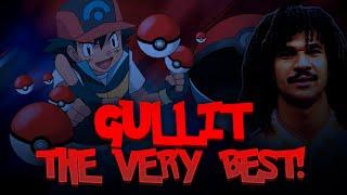 GULLIT THE VERY BEST!