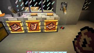Gravity falls what lies beyond MINECRAFT!!!
