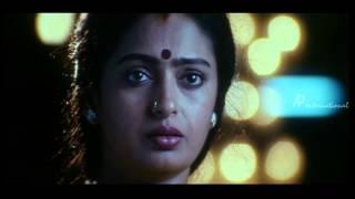 Ayothya - Mohan Kumar helps Seetha