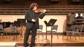getlinkyoutube.com-La canción mas hermosa de la música clásica - Albinoni - Adagio in G Minor