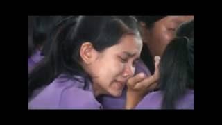 getlinkyoutube.com-ครูเสืออบรมโรงเรียนช้างกลาง นครฯ